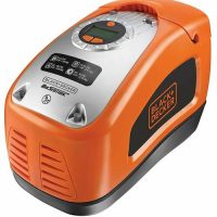 Black and Decker ASI300-QS oferta